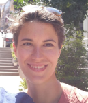 Silvia Granziero